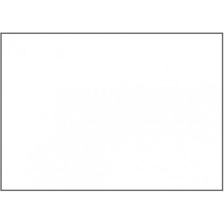 Olejová barva Bob Ross® Titanová bílá-soft 37ml
