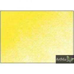 Olejová barva Kadmiová žlutá světlá -soft 37 ml Bob Ross®