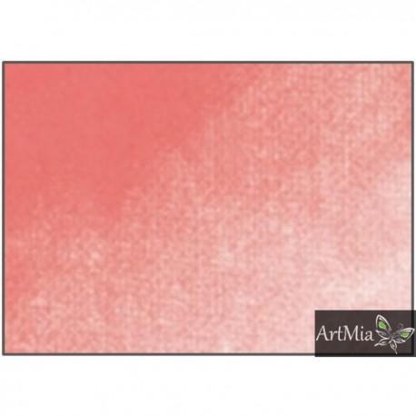 Olejová barva Bob Ross® Květinová růžová-soft 37ml