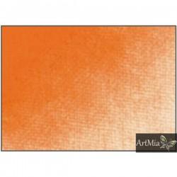 Olejová barva Bob Ross® Kadmium oranžová-soft 37ml