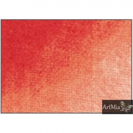 Olejová barva Bob Ross® Kadmium červená světlá-soft 37ml
