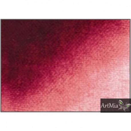 Olejová barva Bob Ross® Alizarinský karmín-soft 37ml