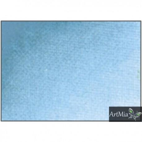Olejová barva Bob Ross® Tyrkysová-soft 37ml