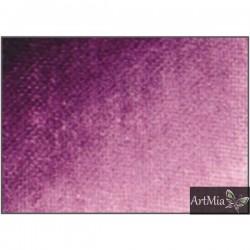 Olejová barva Bob Ross® Mauve fialová-soft 37ml