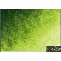 Olejová barva Bob Ross® Zelená světlá-soft 37ml