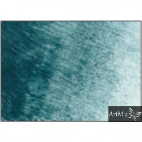 Olejová barva Bob Ross® Viridian zelená-soft 37ml