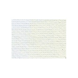 Olejová barva Bob Ross® Teplá bílá-soft 37ml