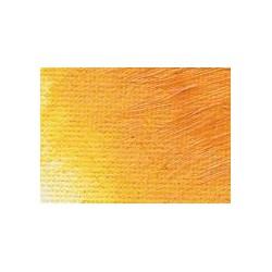 Olejová barva Bob Ross® Indická žlutá-soft 37ml