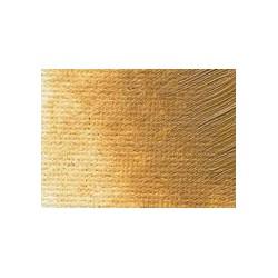 Olejová barva Bob Ross® Okr žlutý-soft 37ml