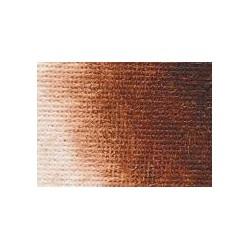 Olejová barva Bob Ross® Sienna pálená-soft 37ml