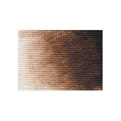 Olejová barva Bob Ross® Umbra pálená-soft 37ml