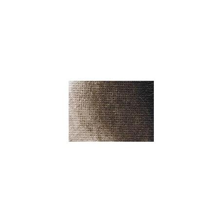 Olejová barva Bob Ross® Umbra syrová-soft 37ml
