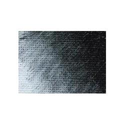 Olejová barva Bob Ross® Černá transparent-soft 37ml