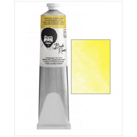 Bob Ross® Kadmium žlutá200ml - Olejová barva