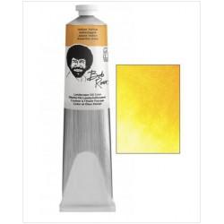 Bob Ross® Indická žlutá 200ml - Olejová barva