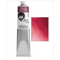 Bob Ross® Karmín Alizarinský 200ml - Olejová barva