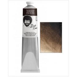 Bob Ross® Van Dyke hnědá 200ml - Olejová barva