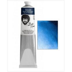 Bob Ross® Phthalo modrá 200ml - Olejová barva