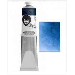 Bob Ross® Pruská modrá 200ml - Olejová barva