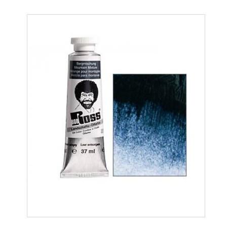 Bob Ross® Horská směs 37ml - Olejová barva