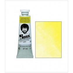 Bob Ross® Kadmium žlutá 37ml - Olejová barva