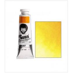Bob Ross® Indická žlutá 37ml - Olejová barva