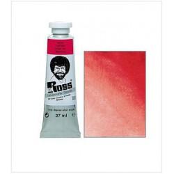 Bob Ross® Světlá červená 37ml - Olejová barva