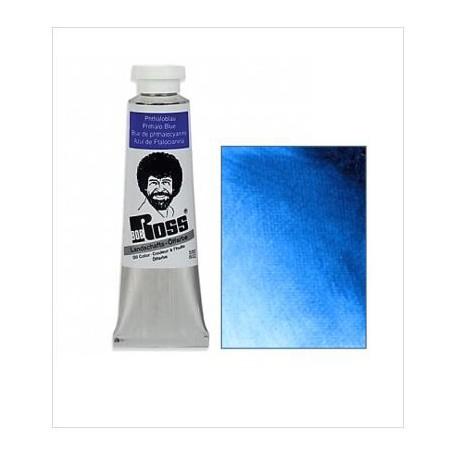 Bob Ross® Phthalo modrá 37ml - Olejová barva