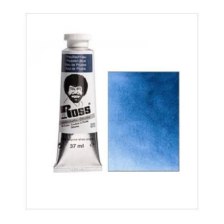 Bob Ross® Pruská modrá 37ml - Olejová barva