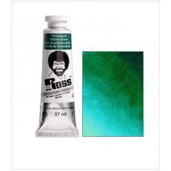Bob Ross® Phthalo zelená 37ml - Olejová barva