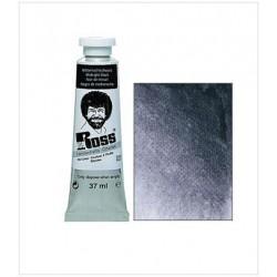 Bob Ross® Půlnoční černá 37ml - Olejová barva