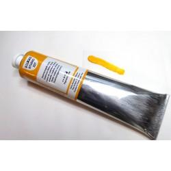 Lukas Studio Kadmium žlutá 200ml - Olejová barva