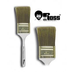 "Bob Ross® 2"" štětec plochý - 5cm"